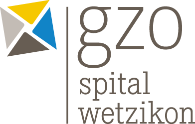 Zweites Zürcher Oberländer Brustkrebs-Symposium  Retina Logo